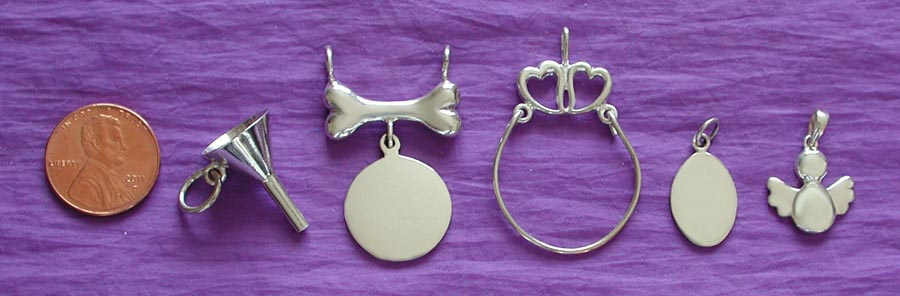 with-ellaneous pet memorial jewelry tags