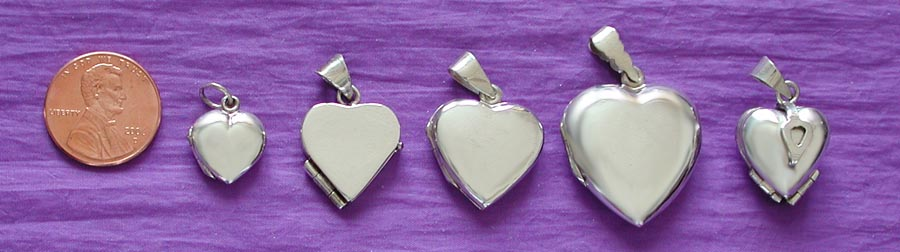 with silver lockets pet memorial jewelry