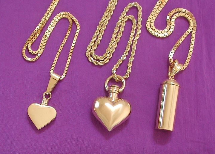 Pet memorial cremation jewelry and urn pendants by whisper in the gold pet cremation urn pendants aloadofball Choice Image