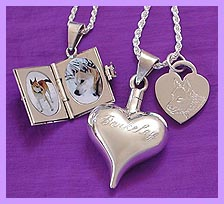 berkeley's pet memorial jewelry