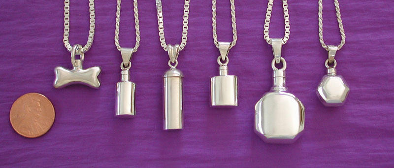 Pet memorial cremation jewelry and urn pendants by whisper in the pet cremation urn pendant pet memorial jewelry 4 aloadofball Choice Image